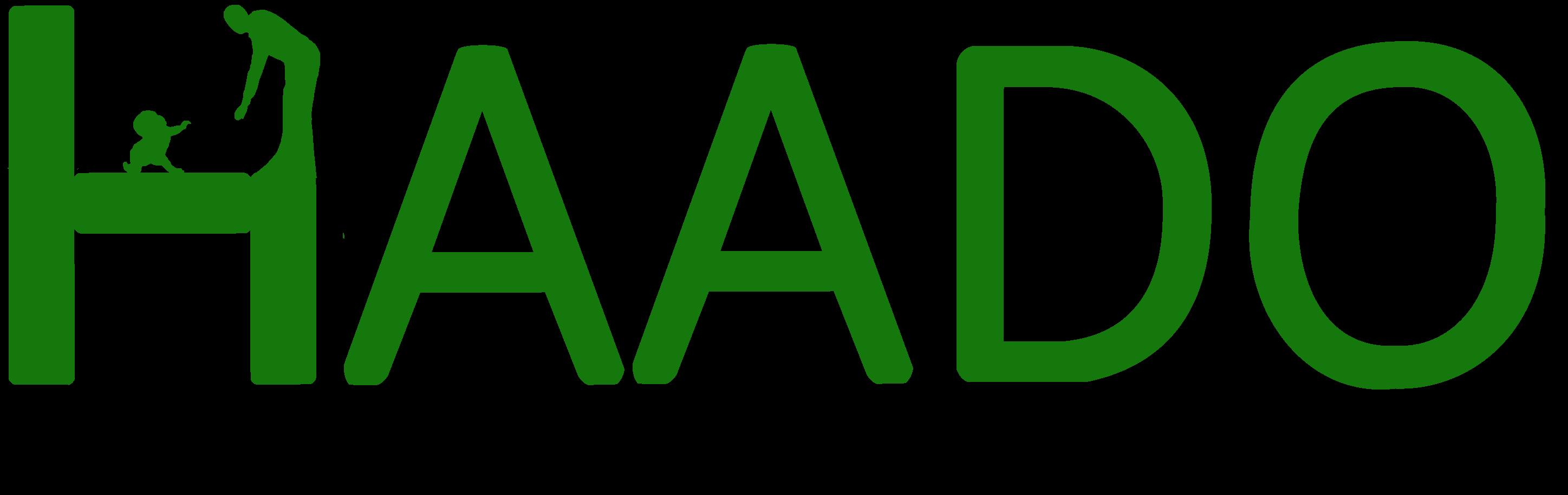 HAADO Org